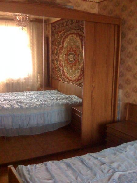 Продается 2-комн. Квартира, 49 м² - цена 13500 у.е. (Объявление:№ 70612) Фото 4