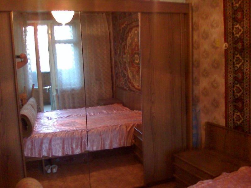 Продается 2-комн. Квартира, 49 м² - цена 13500 у.е. (Объявление:№ 70612) Фото 1