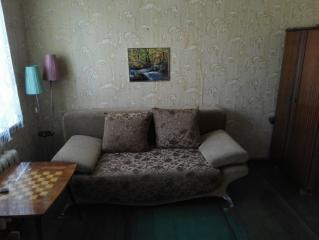 Сдается в аренду Дом, Универсальная , район Ленинский, город Донецк, Украина