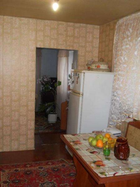 Продажа, Дом, Калининский район