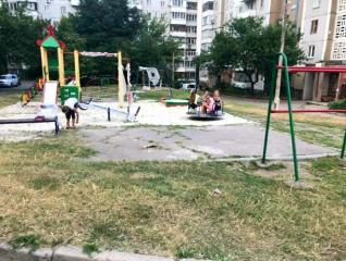 Продается Квартира, Челюскинцев , район Киевский, город Донецк, Украина