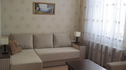 Продается Квартира, б. Пушкина 13, район Ворошиловский, город Донецк, Украина