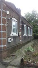 Продается Дом, Лазника 13, район Кировский, город Донецк, Украина