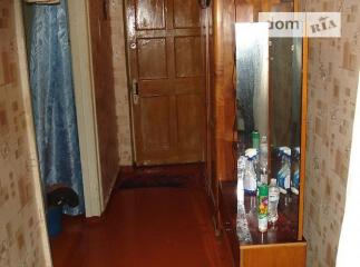 Продается Квартира, Гастрономическая 18, район Пролетарский, город Донецк, Украина