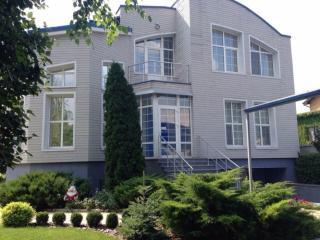 Продается Дом, Краснодонская 10, район Калининский, город Донецк, Украина