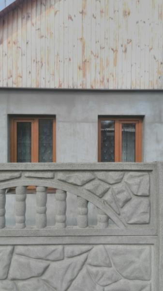 Продажа, 71082, Кировский район