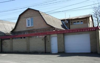 Продается Дом, Тираспольская  11, район Калининский, город Донецк, Украина