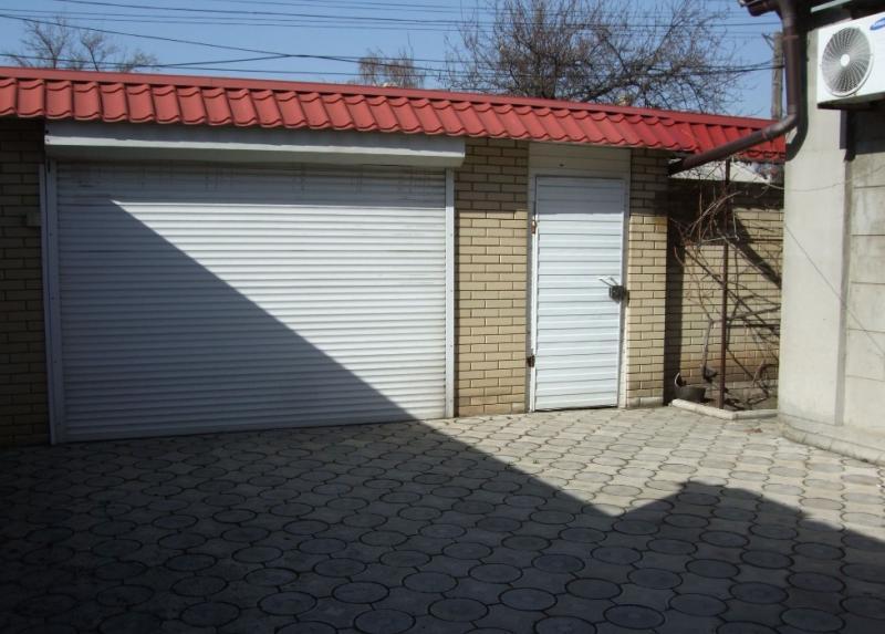 Продажа, 71121, Калининский район