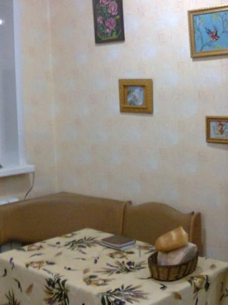 Продажа, 71181, Кировский район