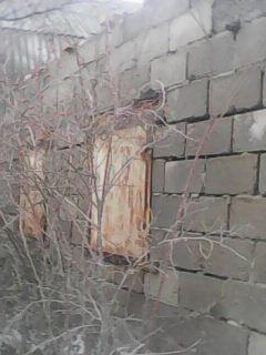 Продажа, 71275, Ленинский район