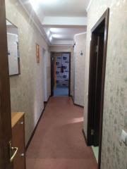Сдается в аренду Квартира, Раздольная.  , район Пролетарский, город Донецк, Украина