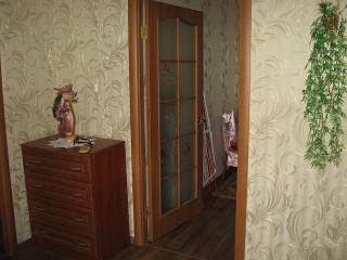 Продается Квартира, Бирюзова , район Кировский, город Донецк, Украина