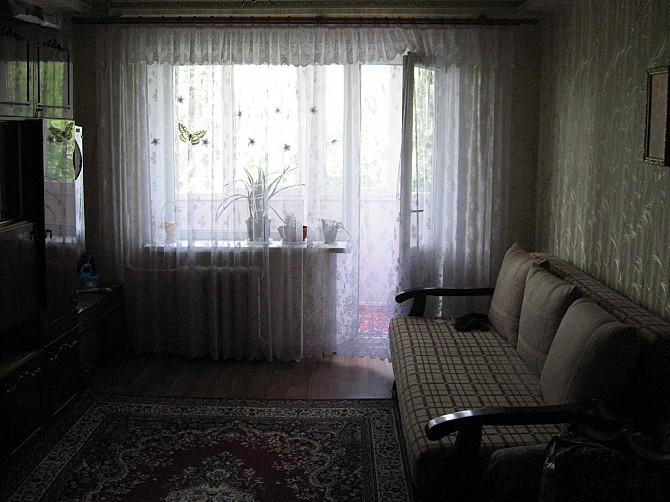 Продажа, 71485, Кировский район