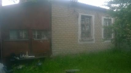 Продается Дом, Кизильская  , район Петровский, город Донецк, Украина