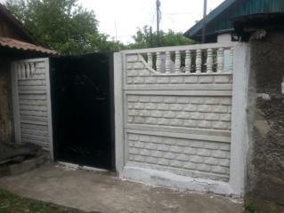 Продается Дом, Батайская , район Пролетарский, город Донецк, Украина