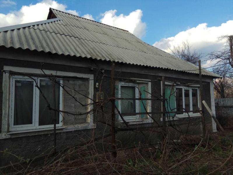 Продажа, 71637, Пролетарский район