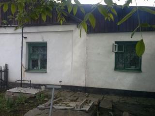 Продается Квартира, Петровского , район Петровский, город Донецк, Украина