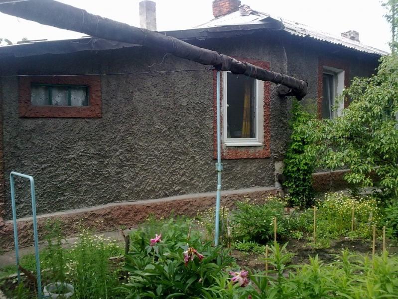 Продажа, 71734, Пролетарский район