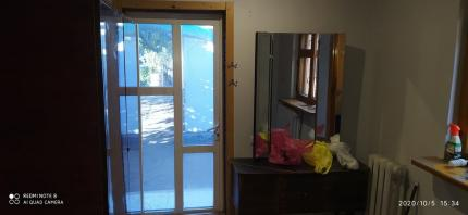 Сдается в аренду Дом, район Буденновский, город Донецк, Украина