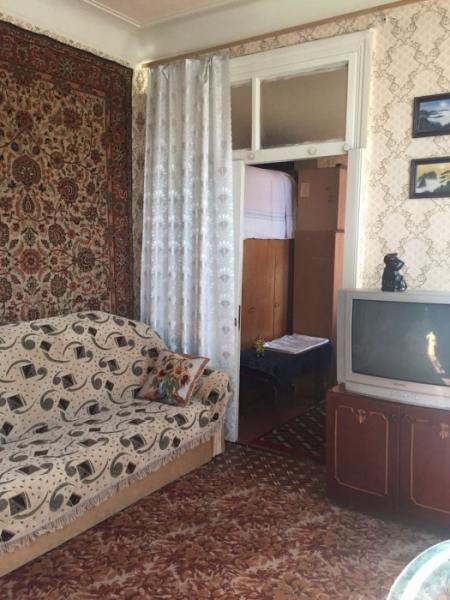 Продажа, 71916, Ворошиловский район