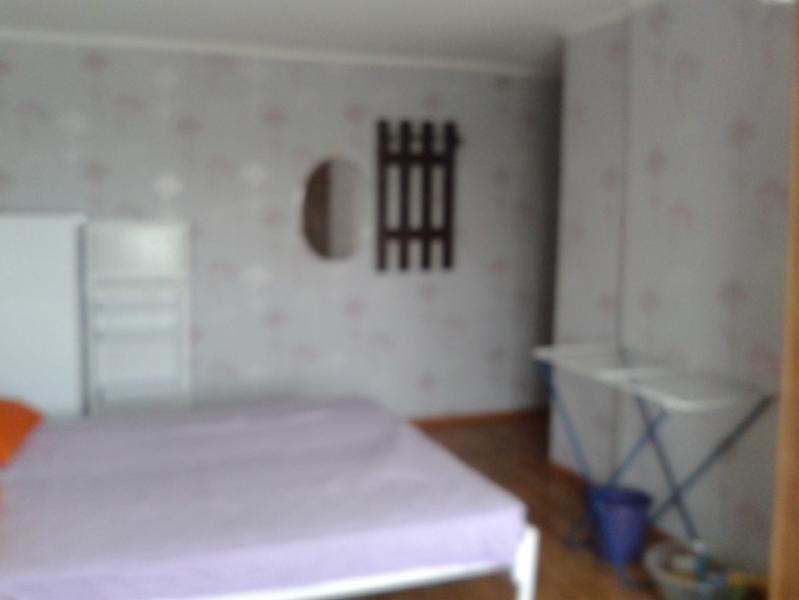 Продажа, Комнаты, Киевский район