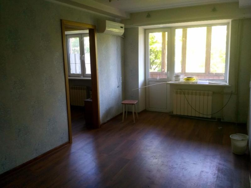 Продажа, Квартира, Петровский район