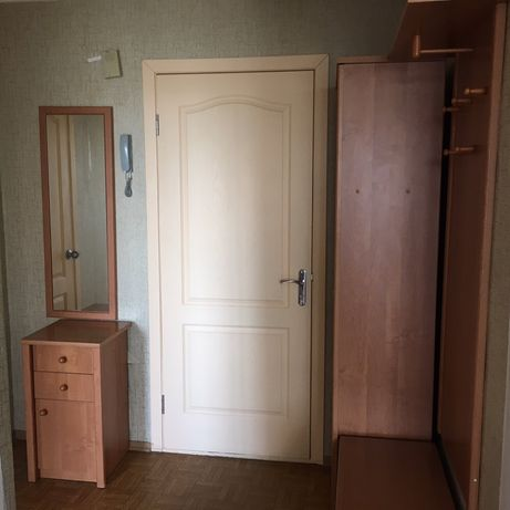 Аренда, 72273, Киевский район