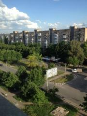 Продается Квартира, Щетинина , район Пролетарский, город Донецк, Украина