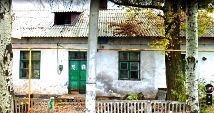 Продается Дом, Угольная , район Куйбышевский, город Донецк, Украина