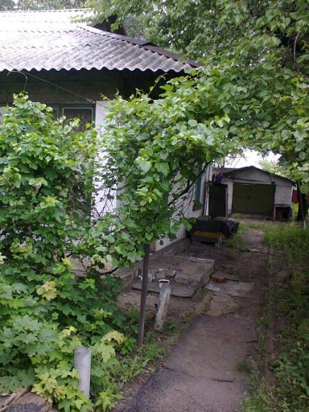 Продажа, 72348, Петровский район