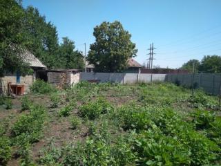 Продается Дом, Чубаря , район Петровский, город Донецк, Украина