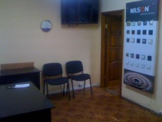 Продается Помещение, б. Шахтостроителей 3, район Калининский, город Донецк, Украина