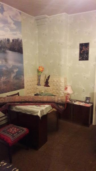 Продажа, 72559, Ленинский район