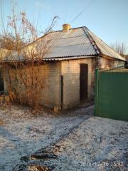 Продается Дом, Сов.армии  , район Киевский, город Донецк, Украина