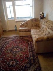 Продается Квартира, Чапаева  1, район Киевский, город Донецк, Украина