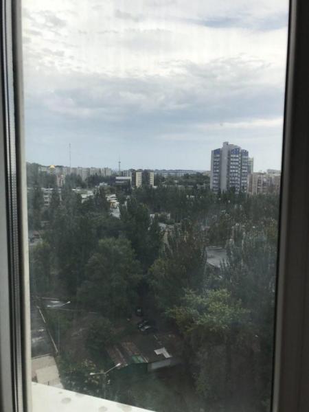 Продажа, 72887, Киевский район