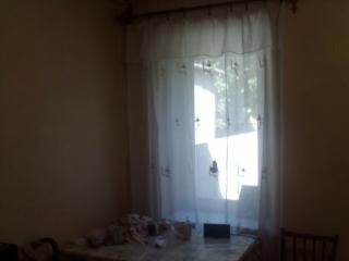 Продается Дом, Таврическая , район Пролетарский, город Донецк, Украина
