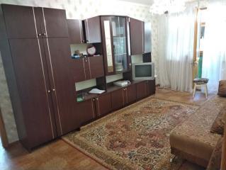 Сдается в аренду Квартира, Багратиона 38, район Буденновский, город Донецк, Украина