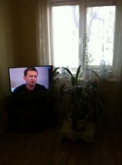 Продается Квартира, 50-летия Гвардейской Дивизии , район Калининский, город Донецк, Украина