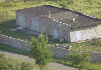 Продается Участок, район Петровский, город Донецк, Украина