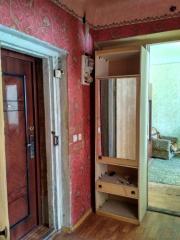 Продается Квартира, Радионова , район Петровский, город Донецк, Украина