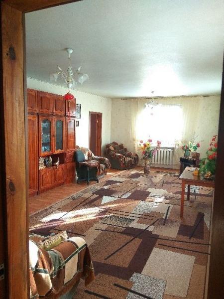 Продажа, 73430, Куйбышевский район