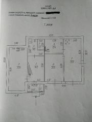 Фотография объекта 11