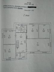 Фотография объекта 12