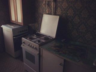 Продается Квартира, пр.Дзержинского , район Калининский, город Донецк, Украина
