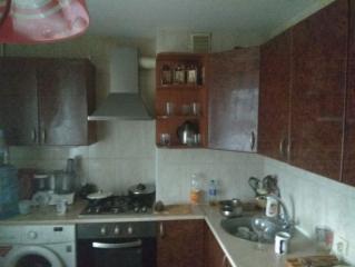 Продается Квартира, Чапаева 8, район Киевский, город Донецк, Украина