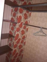 Сдается в аренду Квартира, Багратиона , район Буденновский, город Донецк, Украина
