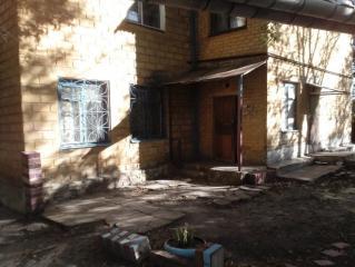 Продается Квартира, Филатова , район Пролетарский, город Донецк, Украина