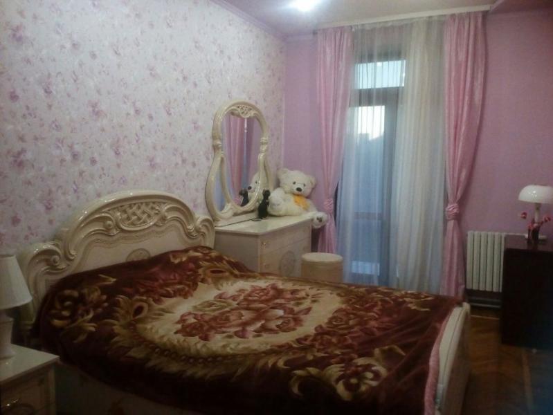 Продажа, 73569, Ворошиловский район