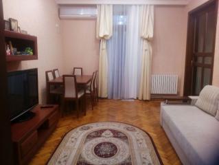 Продается Квартира, пр.Гурова , район Ворошиловский, город Донецк, Украина